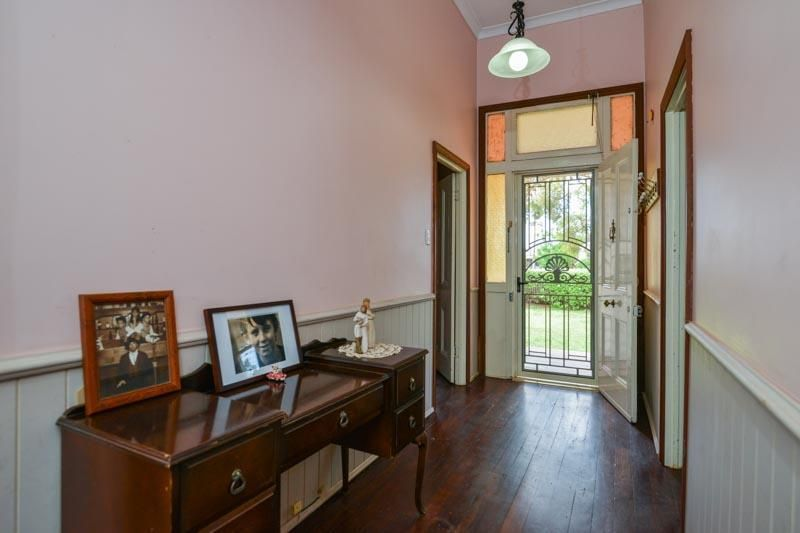 94 Collins Street, Piccadilly WA 6430, Image 2