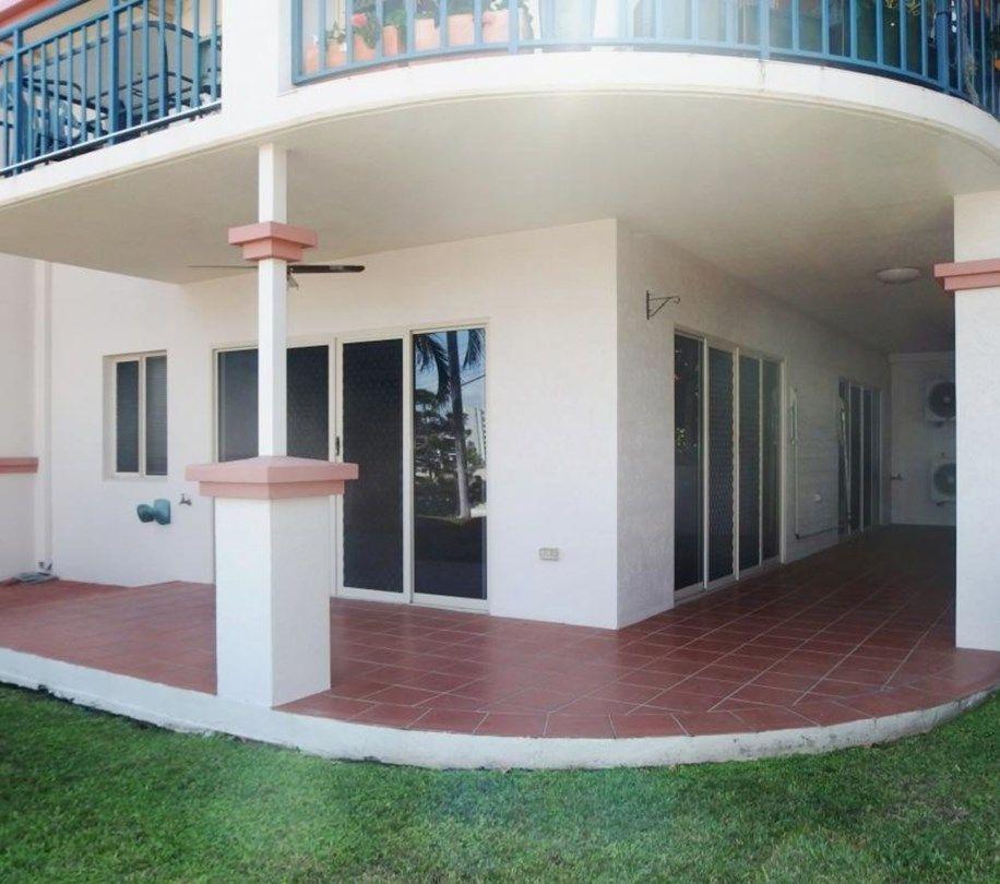 3/23 Willmett Street, Townsville City QLD 4810, Image 2