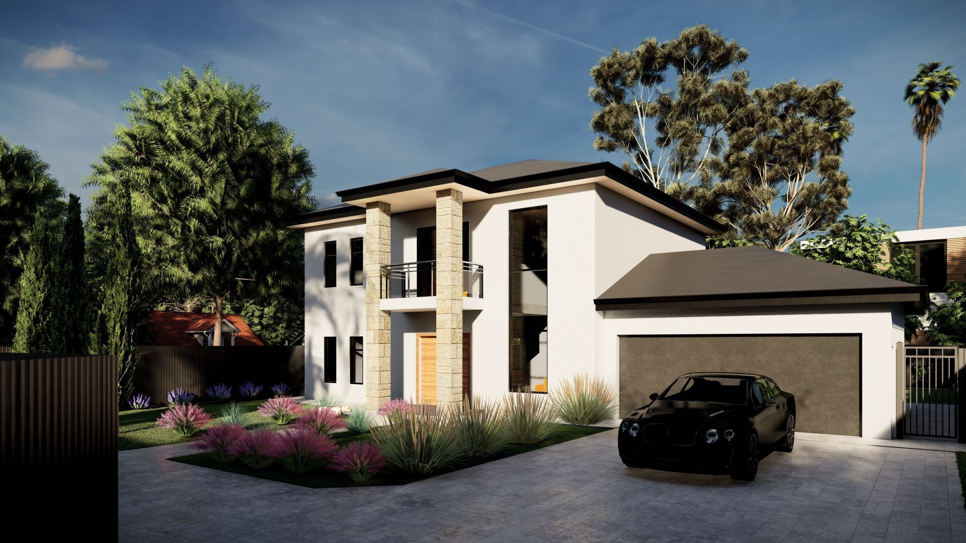 67 Coorara Avenue, Payneham South SA 5070, Image 0