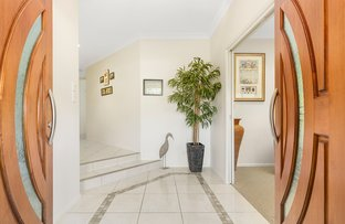 Picture of 23 Haven Close, Norman Gardens QLD 4701