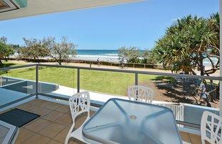 Picture of Unit 22/8 Levuka Avenue, Kings Beach QLD 4551