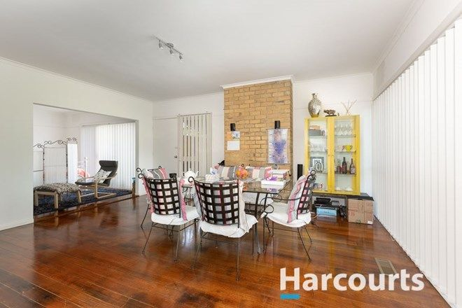 Picture of 1/4 Springfield Court, NOBLE PARK NORTH VIC 3174