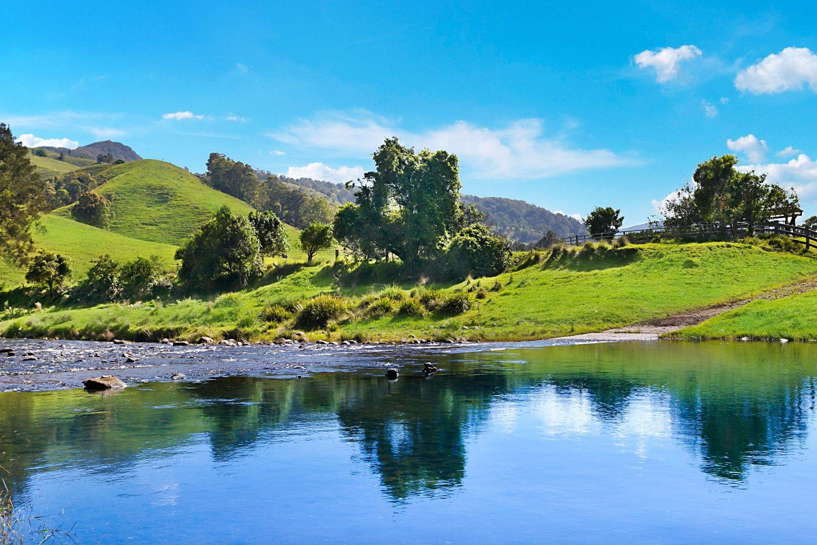 3658 Paterson River Road, Carrabolla NSW 2311, Image 0