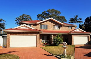 Picture of 20A Whitfield Avenue, Narwee NSW 2209