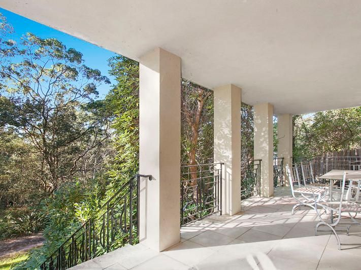 9 Jordan Rd (Granny Flat), Wahroonga NSW 2076, Image 0