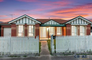Picture of 1/43 Elizabeth Street, St Albans VIC 3021