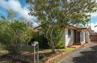 Picture of 491 Alderley Street, Harristown QLD 4350