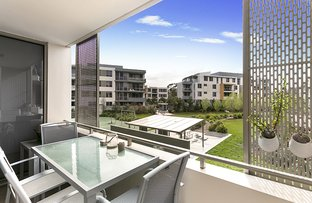Picture of 143/79-91 Macpherson  Street, Warriewood NSW 2102