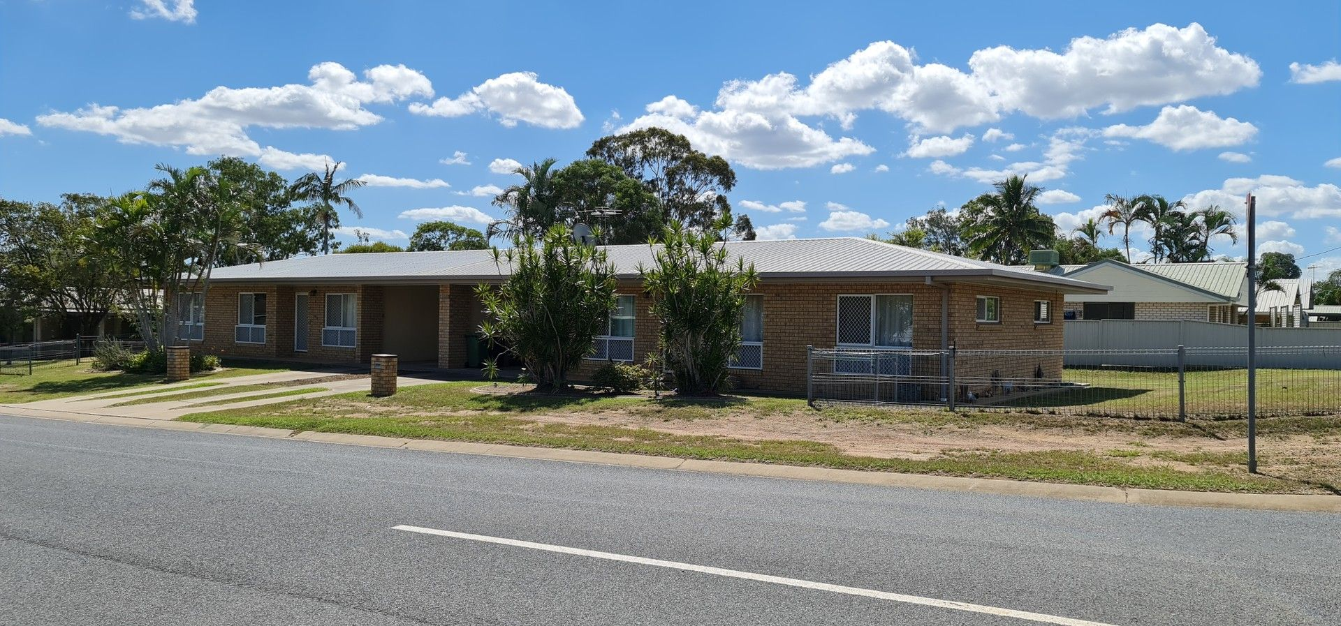 19 Johnson road, Gracemere QLD 4702, Image 0