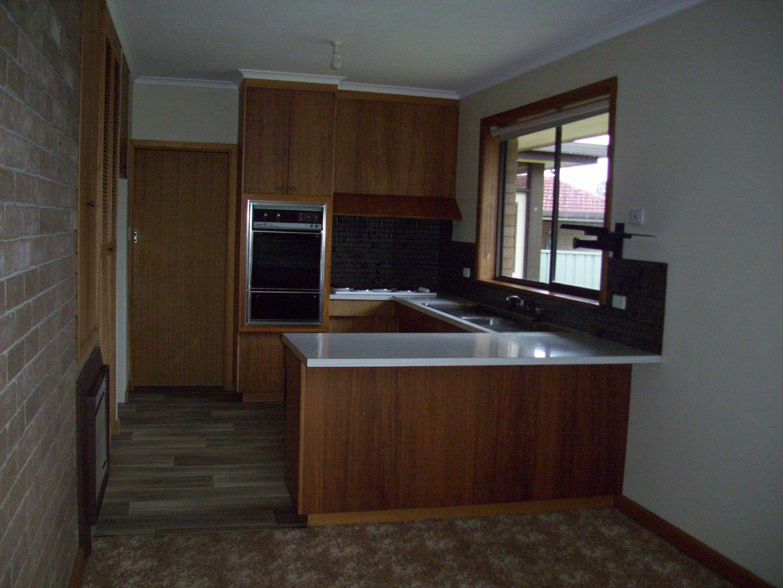 11 Heaver Drive, Mount Gambier SA 5290, Image 2