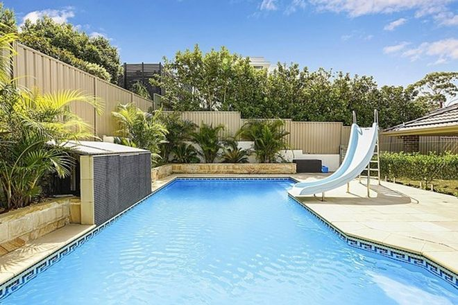 Picture of 67 Princes Street, RYDE NSW 2112