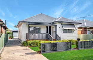 Picture of 82 Kings Road, New Lambton NSW 2305