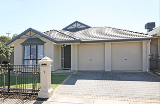 Picture of 2 Norman Street, Angle Park SA 5010