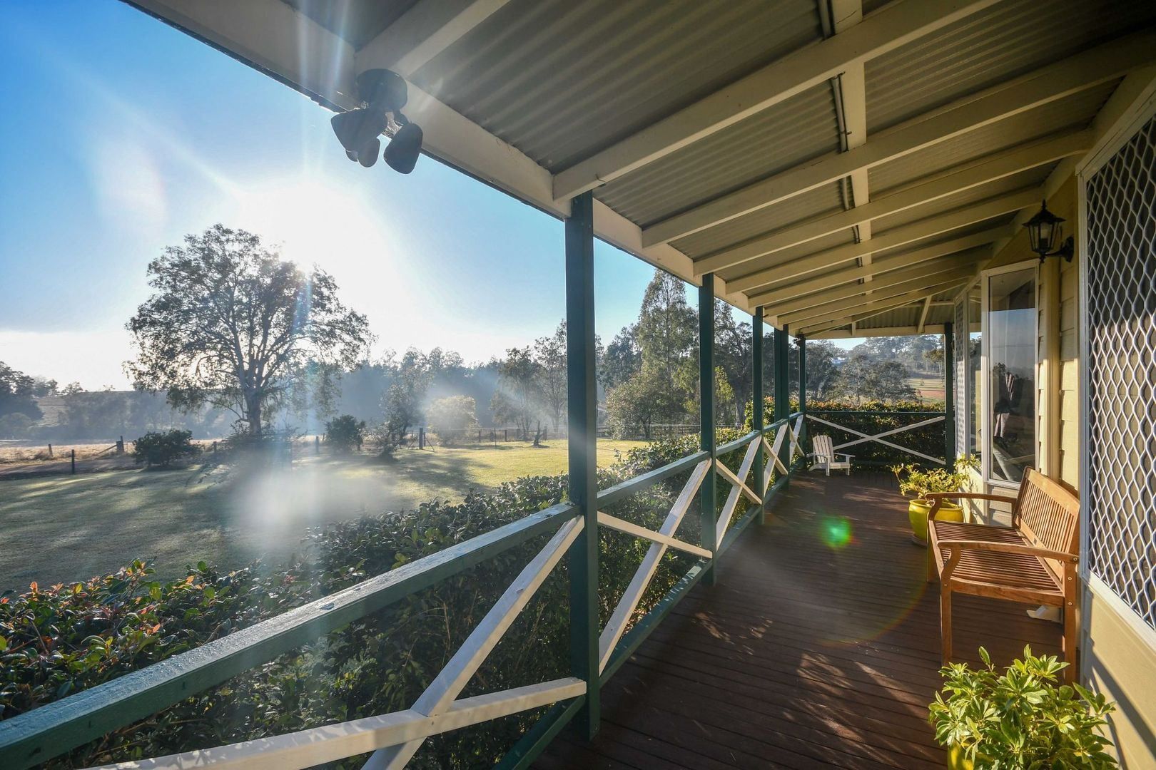 Eatonsville NSW 2460, Image 2