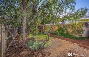 Picture of 1/21 Willshire Street, The Gap NT 0870