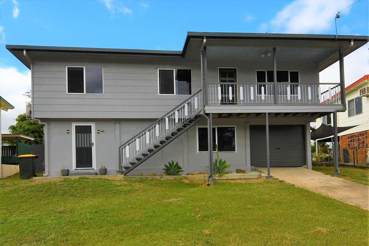 289 Blanchfield Street, Koongal QLD 4701, Image 0