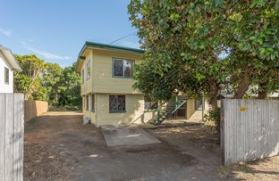 Picture of 301A Slade Point Road, Slade Point QLD 4740
