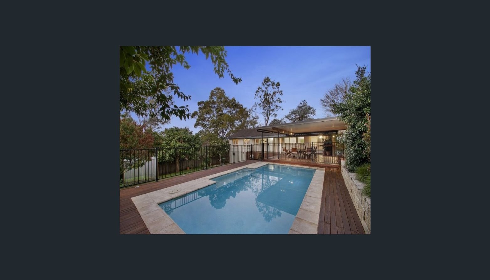 9 Carramarr Rd, Castle Hill NSW 2154, Image 0