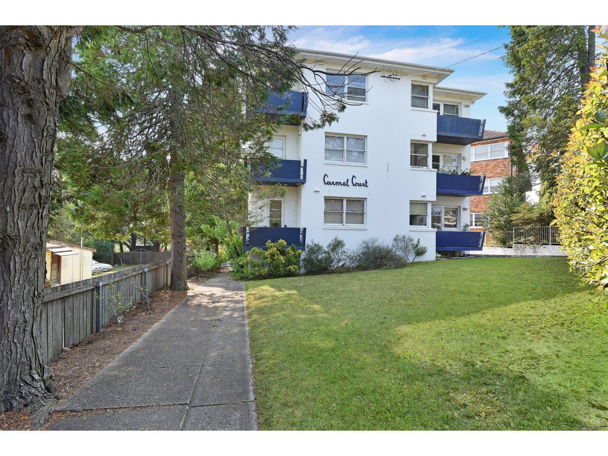 1/4 Echo Point Road, Katoomba NSW 2780, Image 0