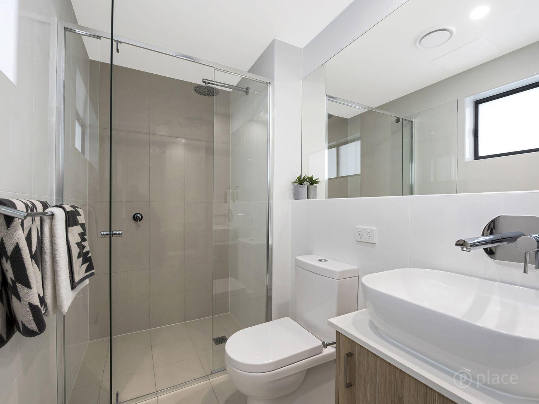 10/8 Mayhew Street, Sherwood QLD 4075, Image 2