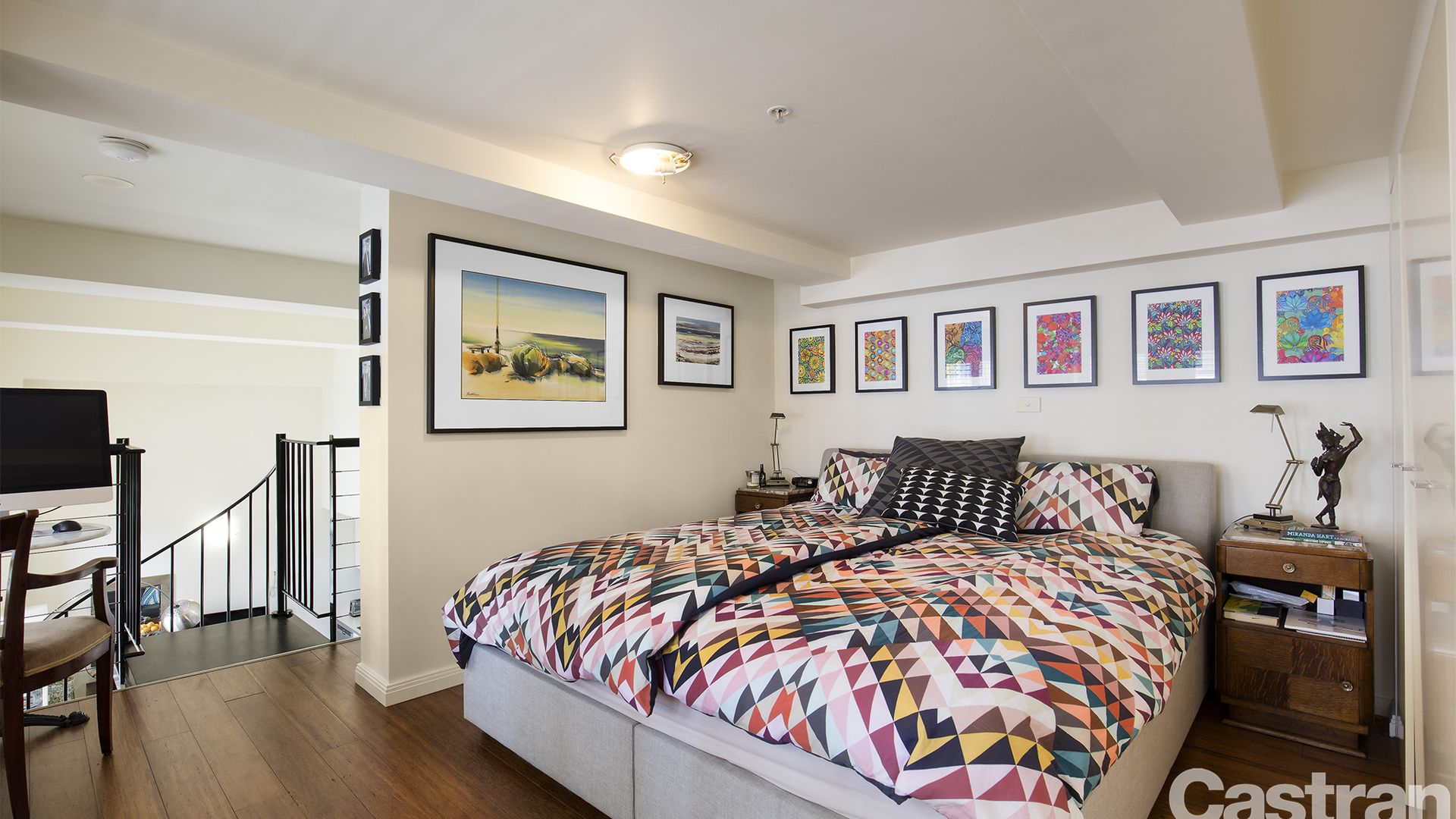 402/340 Russell Street, Melbourne VIC 3000, Image 2