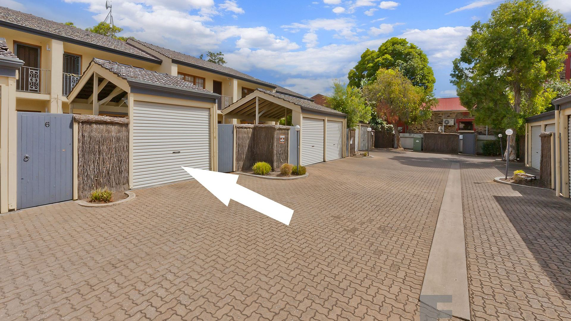 Unit 7, 30 Lefevre Terrace, North Adelaide SA 5006, Image 1