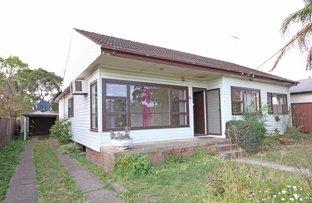 1 Forbes Street, Marayong NSW 2148