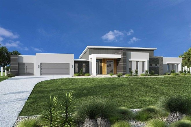 Picture of Lot +504 Caves Rd, MARGARET RIVER WA 6285