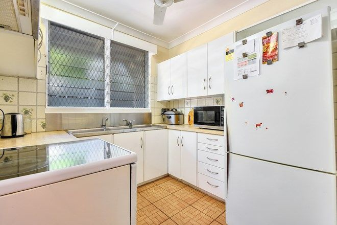 Picture of 11 Carrington Street, MILLNER NT 0810