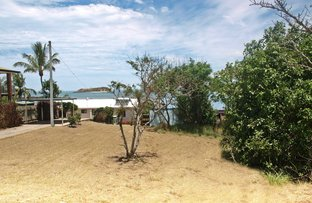 Picture of 20 Reef St, Zilzie QLD 4710