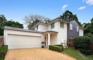 Picture of 30 Brooklyn Crescent, Carlingford NSW 2118