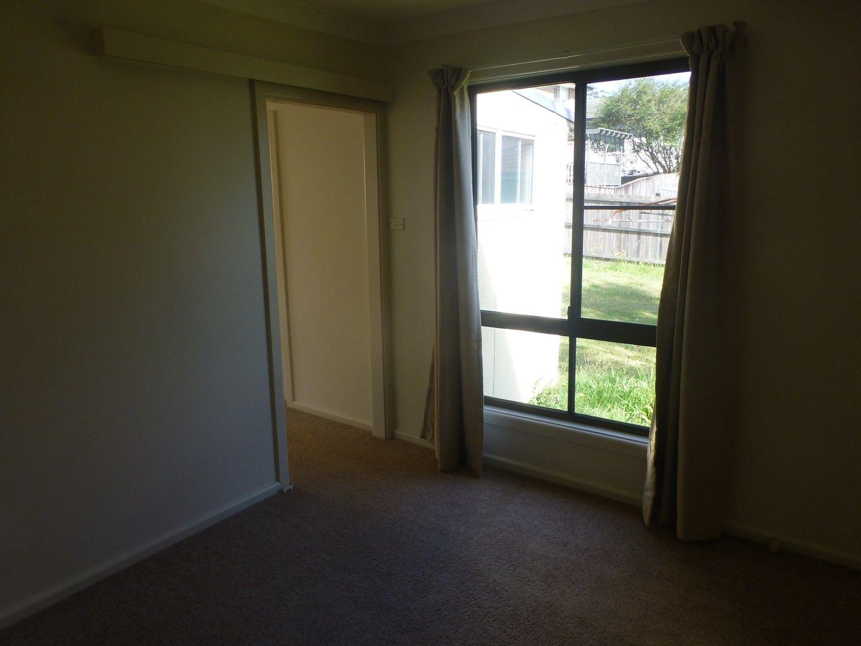 2/54 Inglebar Ave, Allambie Heights NSW 2100, Image 2