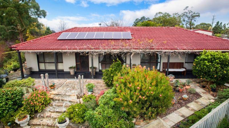 4 Edith Court, Bowral NSW 2576, Image 0