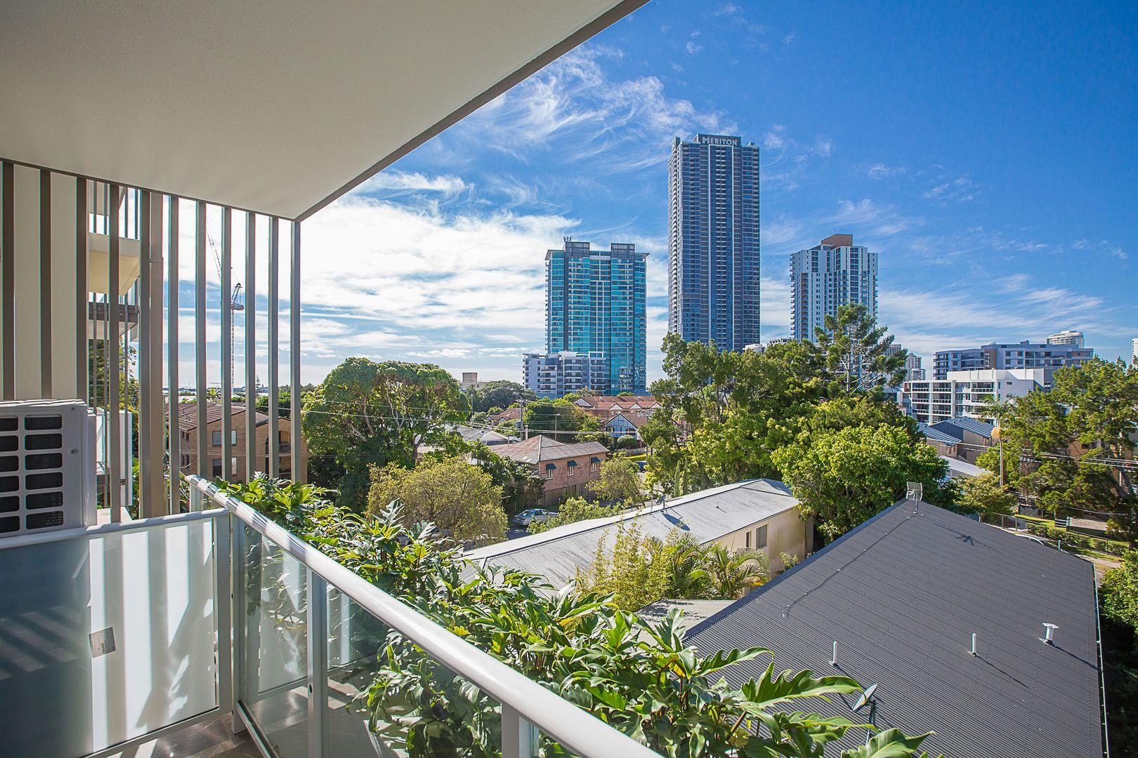 8 Meron Street, Southport QLD 4215, Image 1
