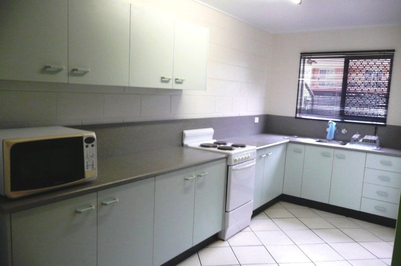 5/64 Carlyle Street, Mackay QLD 4740, Image 0