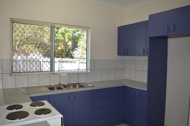 5/15 Westralia Street, Stuart Park NT 0820, Image 1