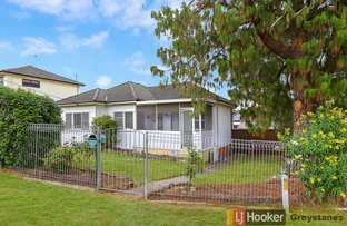 Picture of 23 Gerald Street, Greystanes NSW 2145