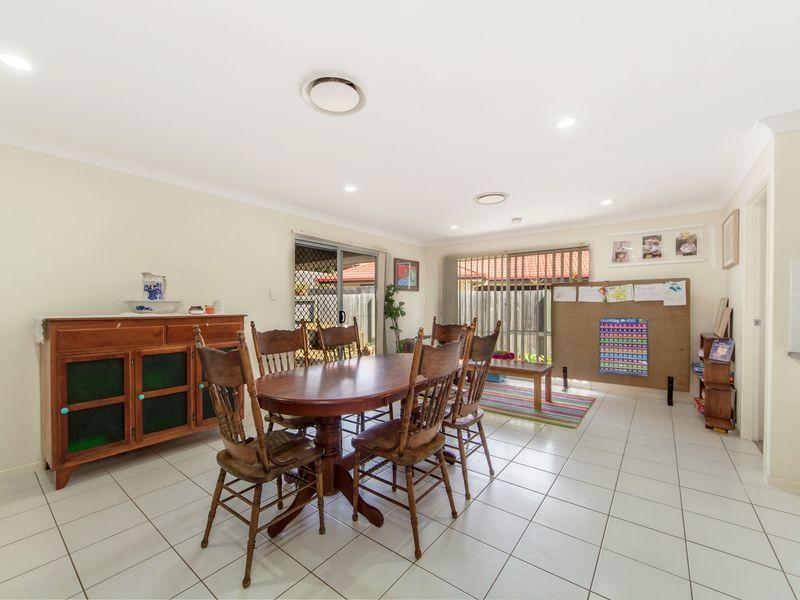 92 Heritage Drive, Brassall QLD 4305, Image 1