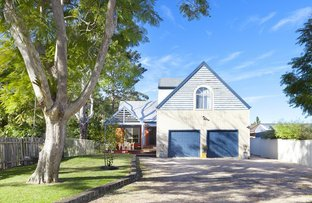 74 Jerry Bailey Road, Shoalhaven Heads NSW 2535