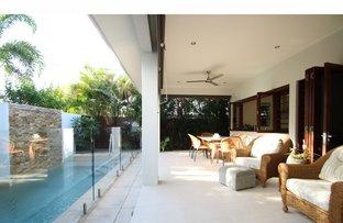 Picture of 4 Bursa Street, Palm Cove QLD 4879