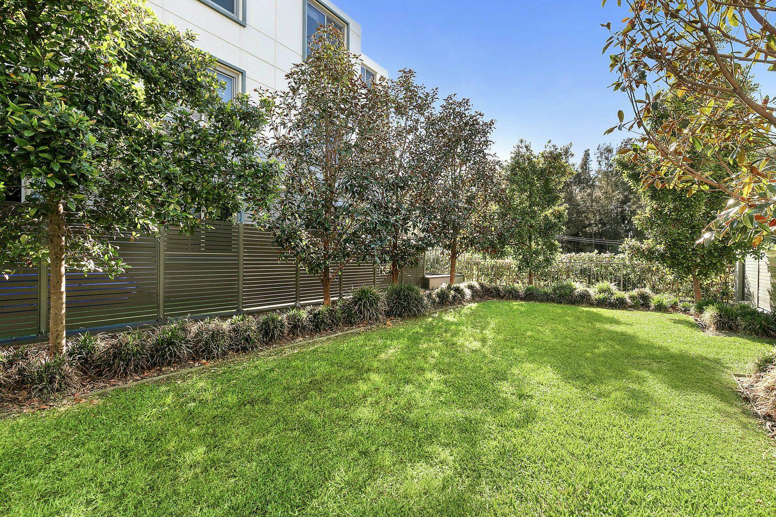 20/3 Mallard  Lane, Warriewood NSW 2102, Image 0