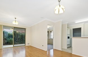 Picture of 5/122 Hancock Street, Doubleview WA 6018