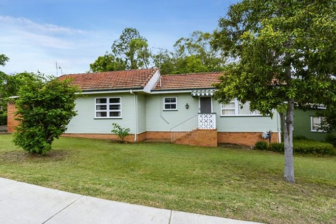 Picture of 38 Mount Crosby Road, TIVOLI QLD 4305