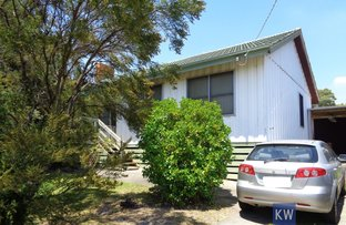 Picture of 26 Dunbar Ave, Morwell VIC 3840
