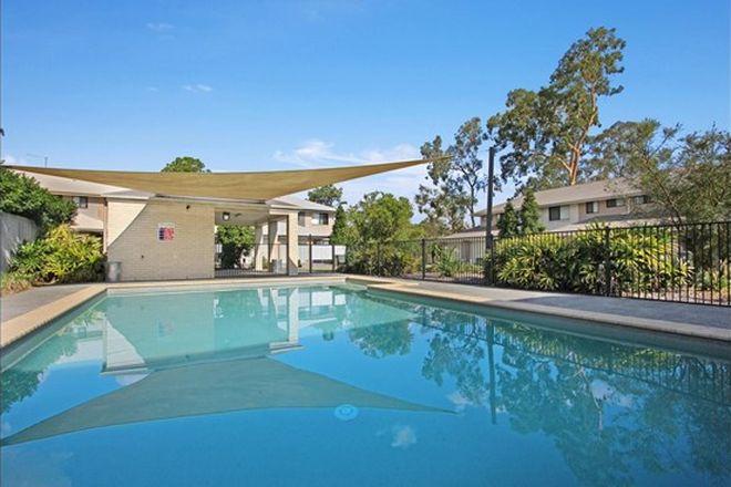 Picture of 44 Rockfield Rd, DOOLANDELLA QLD 4077