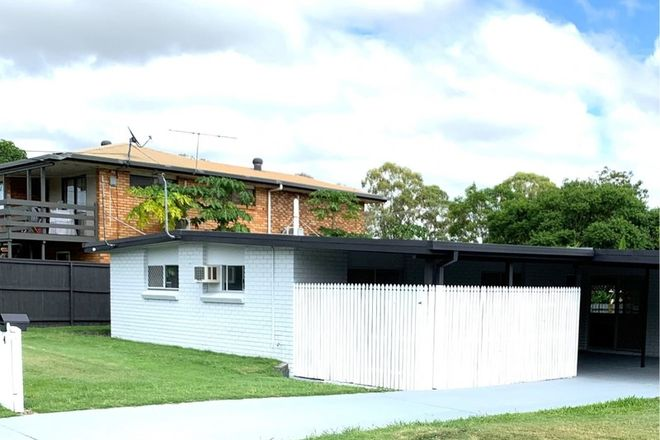 Picture of 4 Borodin Street, BELLBIRD PARK QLD 4300