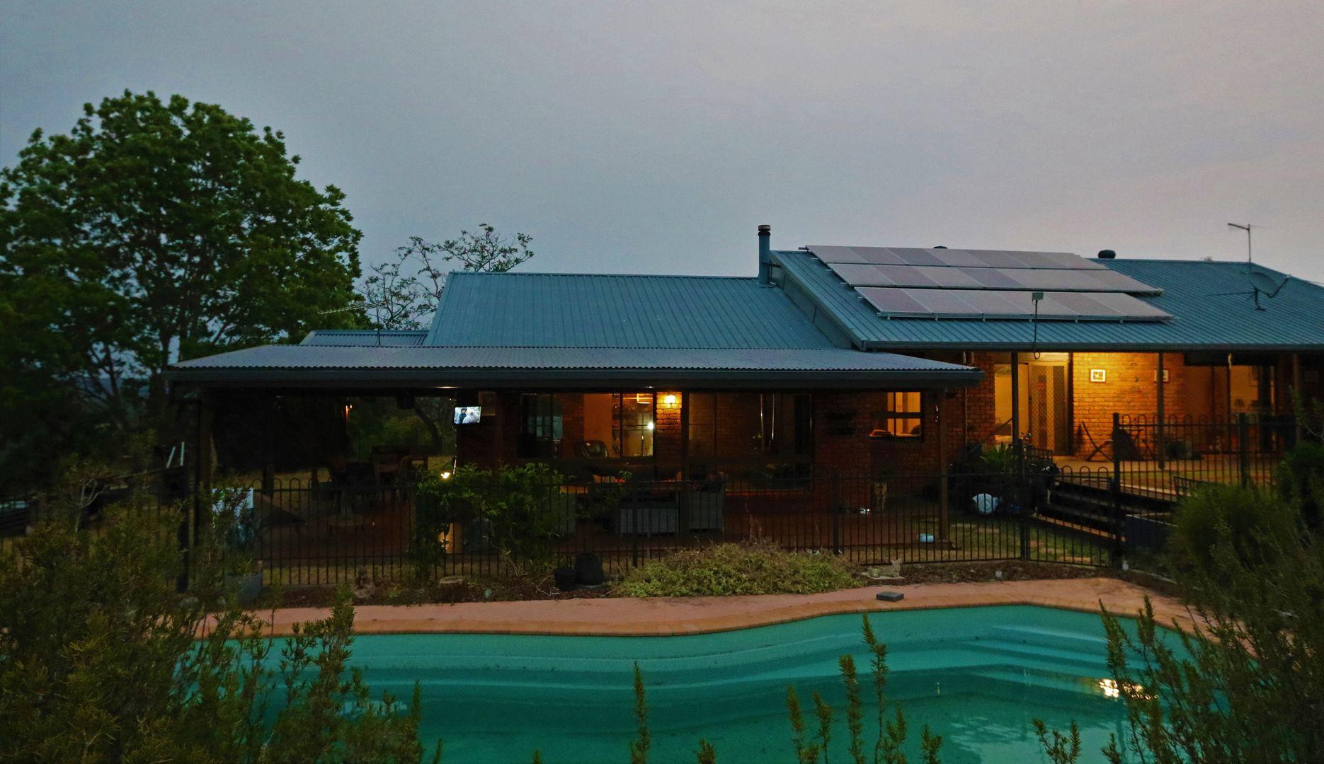 5005 Kyogle Road, Nimbin NSW 2480, Image 1