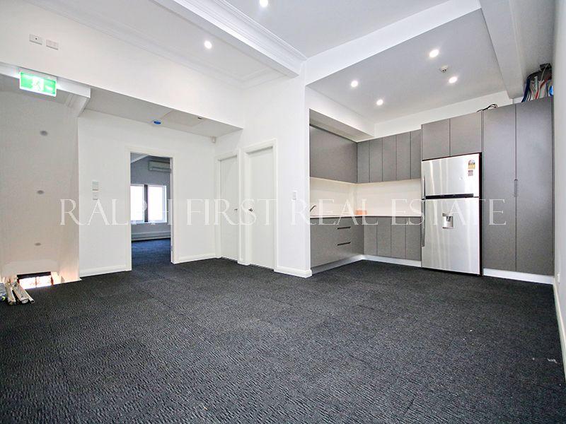 6/85A Haldon Street, Lakemba NSW 2195, Image 2