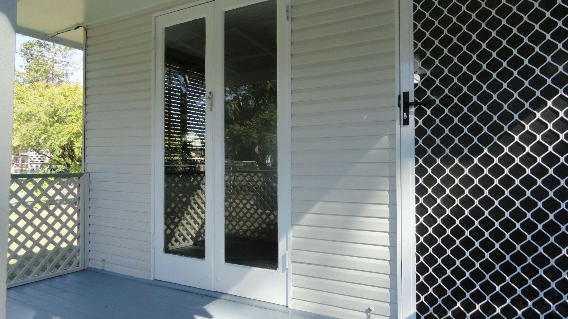 15 GEMINI Street, Inala QLD 4077, Image 2
