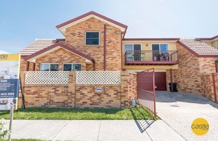 Picture of 3/49 Everton St, Hamilton NSW 2303